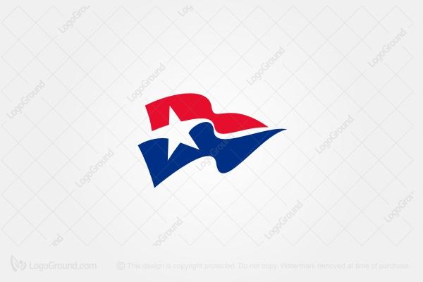 flag logo american flag logo png american flag logos free