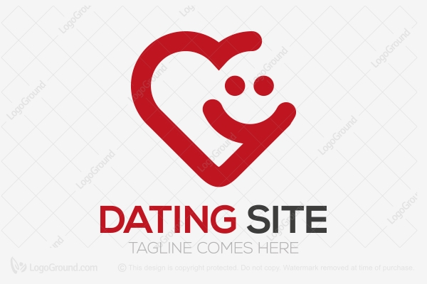 baby center online dating Play baby games on y8com crying babes can be fun too not really try a baby game on y8 idnet online save games 2,471 all idnet games.
