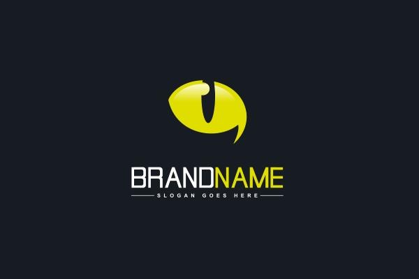 yellow lion logo - photo #25