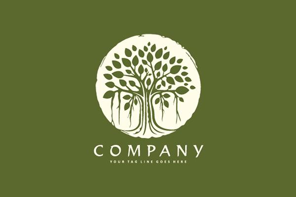 banyan logo - photo #4