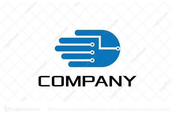 Buy Logos > Log...
