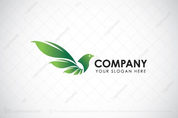 Logo Design Services by Freelance Logo Designers  Fiverr