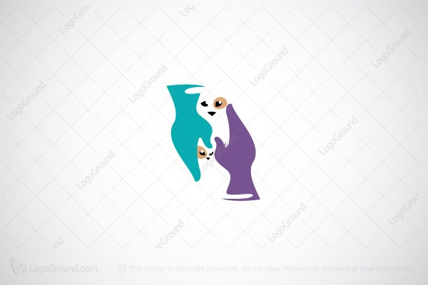Pet Logos Vet Logos For Sale