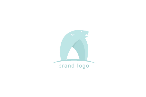 Logo for sale: Pollaro Logo