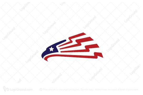 usava eagle american flag logo american flag logo hat american flag logo free