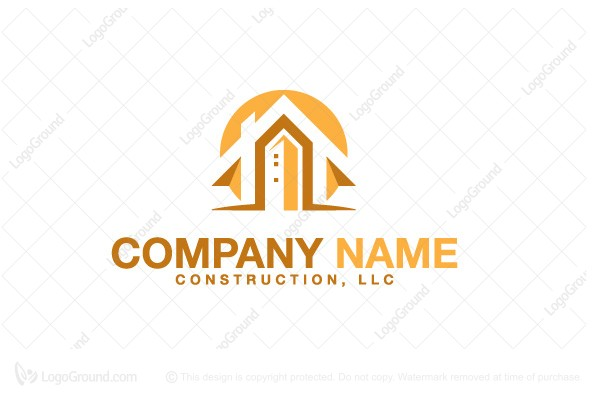 how to decide company name