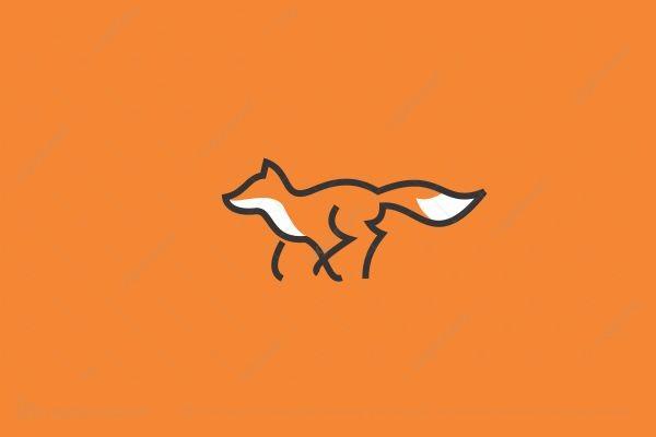 The Top 20 Fox Logos