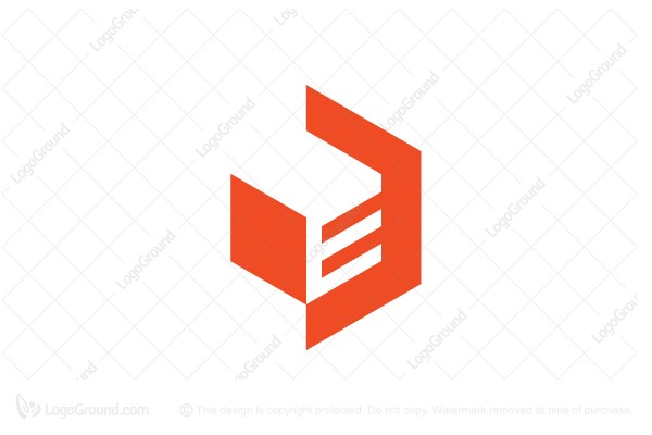 Image Result For Ready Made Real Estate Logos