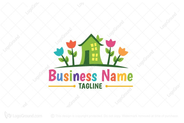 Daycare Logo. My Melody Stickers. Barbie Banners. Ek3 Stickers. Window Vinyl Logo. Meal Banners. Cinderella Banners. Hotel Resort Banners. Fractal Murals