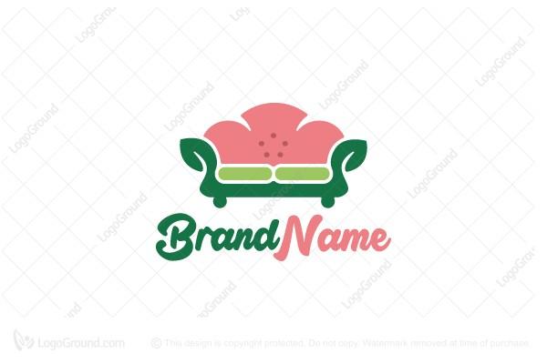 furniture stores logos. Furniture Logos Stores