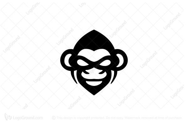 Cool Logos and Logo Ideas