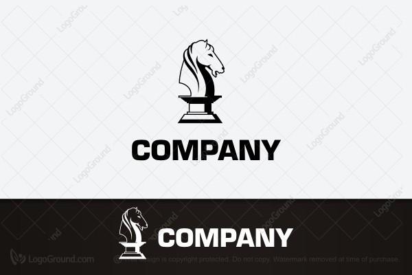 Scid vs PC