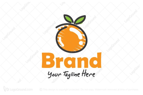 Food Logos And Restaurant Logos Offered For Sale