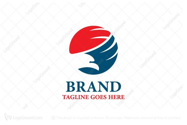 brand tagline