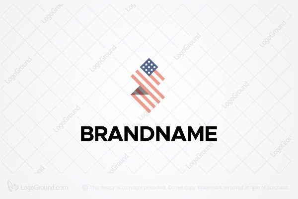 Car Logos Car Dealer Logos for Sale – Letter of Sale for a Car