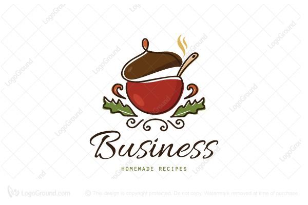 Kitchen Tools Logo