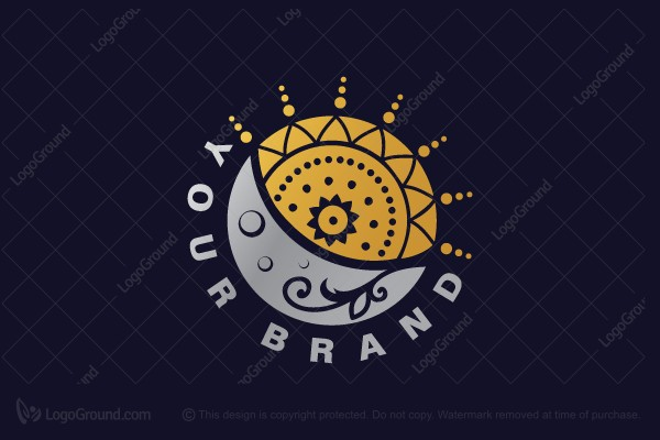 coffee logos  coffee house logo designs