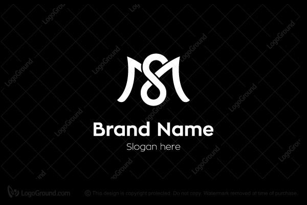 designer profile  55designs