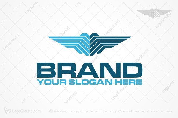Eagle Stock Images RoyaltyFree Images amp Vectors
