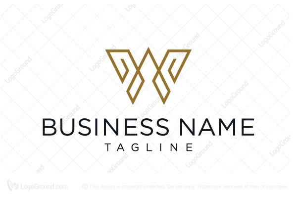 Celebrity-Cruises-Modern-Luxury_Blue_notag-logo ...