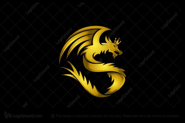 Dragon Logo Www Pixshark Com Images Galleries With A Bite