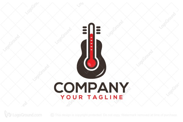 High Temp Studio Logo
