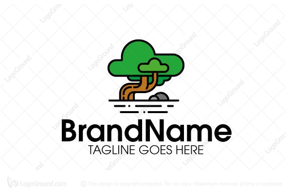 travel logos and tourism logos for sale