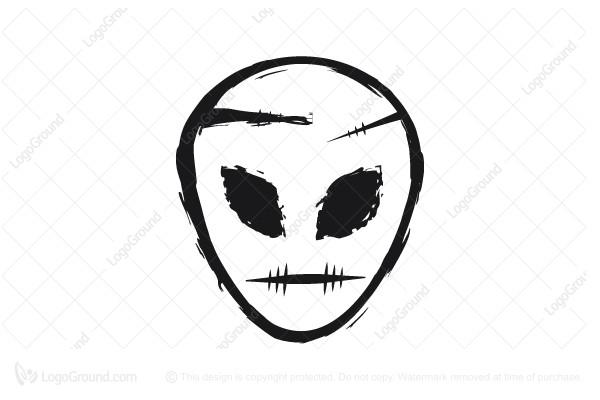 planet logos