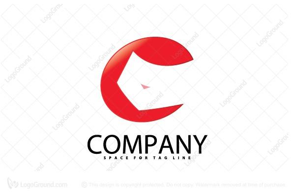 mari company