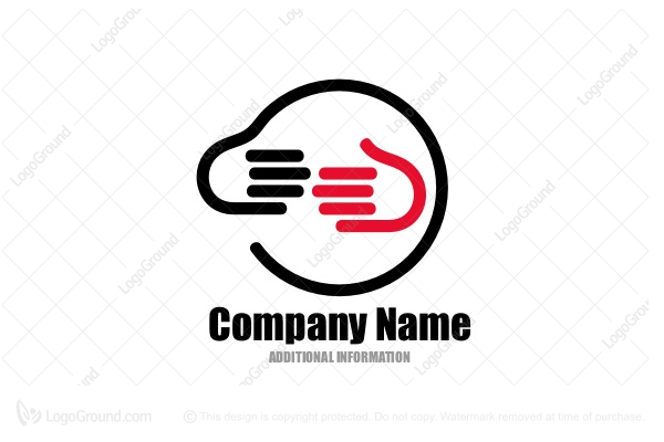 Handshake Logo Related Keywords & Suggestions - Handshake ...