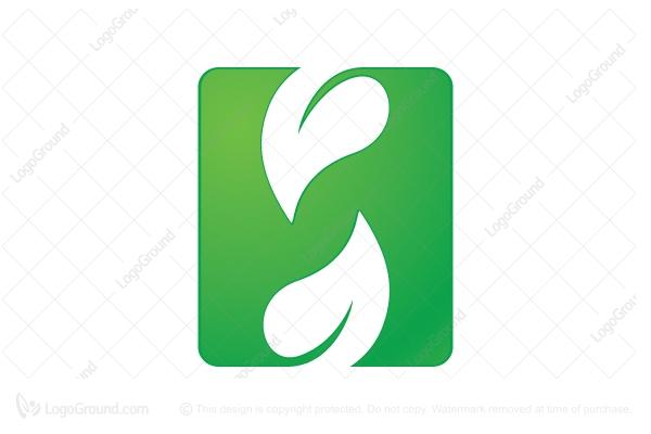 Buy Logos   Logo...H Logo Images
