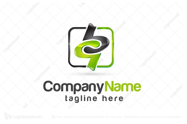 Z 3d Logo Design Related Keywords amp Suggestions Long tail