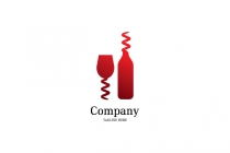 Wine Accessories Logo