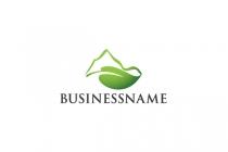 Buy Logos: Pre-designed logos for sale