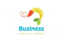Healthy Brawns  Logo