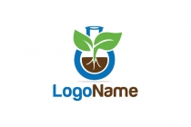 Natural Grown Logo