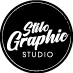 Designer: stilographic