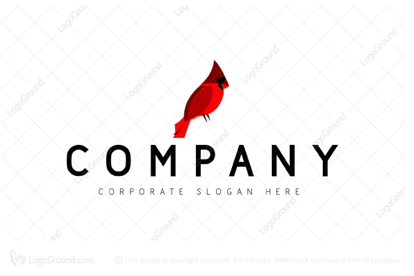 Logo for sale: Geocardinal Logo