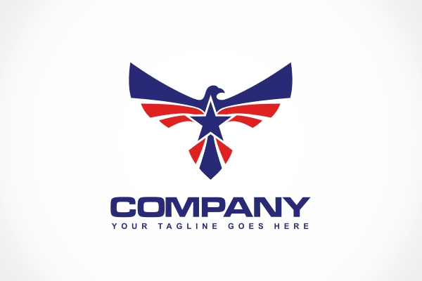 american eagle logo rh logoground com american eagle graphic design jobs PacSun Logo