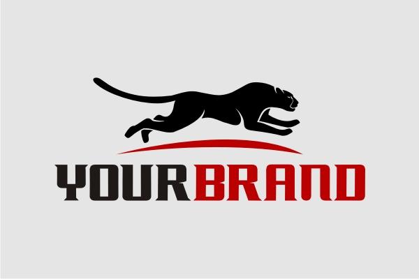 black cheetah logos for sale black cheetah logos for sale