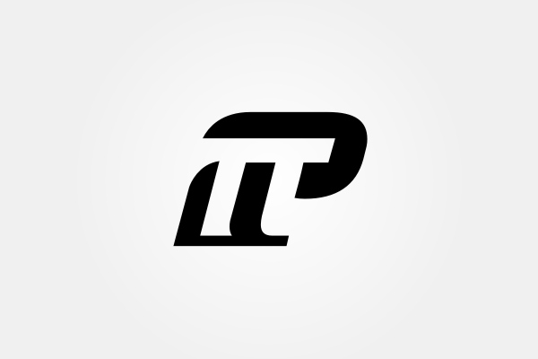 Logo for sale: Pi Symbol Logo