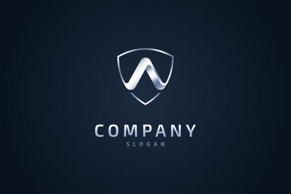 alpha logo images 12000 vector logos