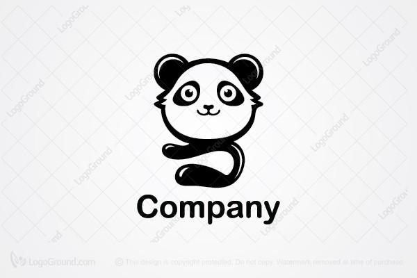 Icepopo Logo Designer