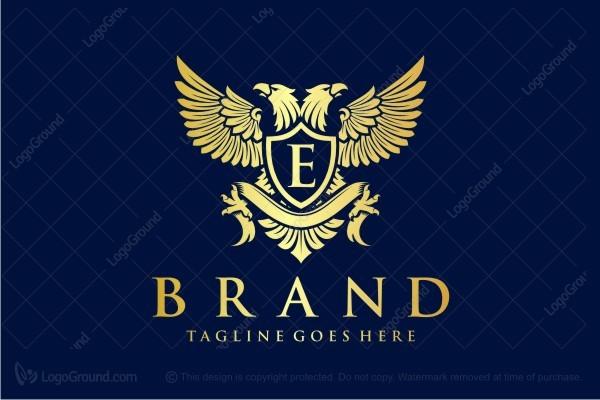 Best Phoenix Logos