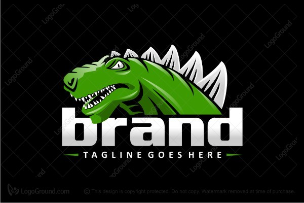 Logo for sale: Zilla Logo
