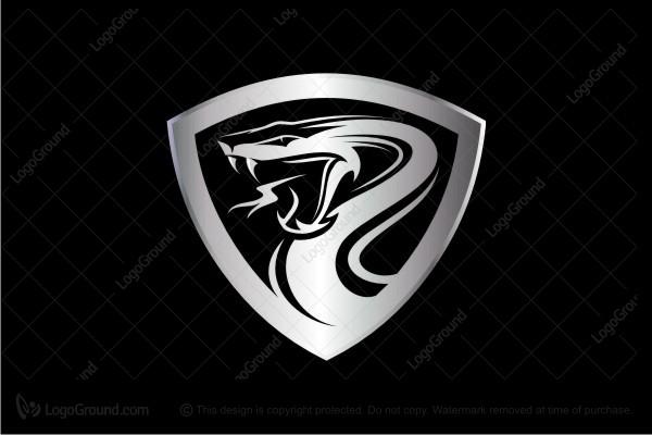 Dodge Viper For Sale >> Viper Logo
