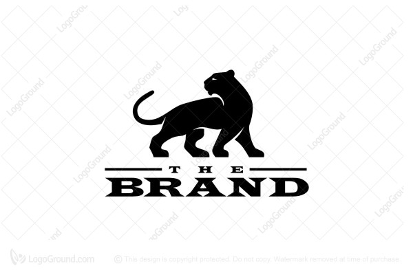 black panther logo rh logoground com panther logistics jobs panther logistics reviews