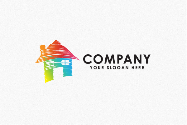 201653412016-01-204897546Colorful-Rainbow-House-Logo Rainbow Logo Design Mobile Home on galaxy mobile home, run down mobile home, breeze mobile home, school bus mobile home, desert mobile home, purple mobile home, hippie mobile home, tiffany mobile home, bad mobile home, snow mobile home,