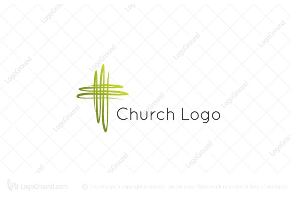 Cool cross logo logo for sale cool cross logo voltagebd Image collections