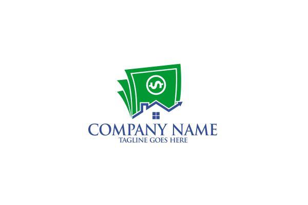 home money logo